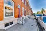 746 Decker Avenue - Photo 3