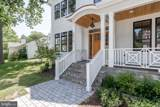 3516 Valley Street - Photo 4