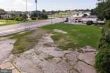 64 Memorial Drive - Photo 3