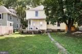 414 Baltimore - Photo 45