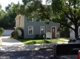57 Cooper Street - Photo 1
