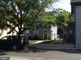 57 Cooper Street - Photo 6