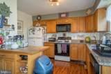 482 Kelker Street - Photo 4