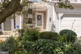 482 Kelker Street - Photo 7