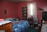 644 Delsea Drive - Photo 10