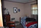 644 Delsea Drive - Photo 11