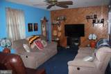 644 Delsea Drive - Photo 3