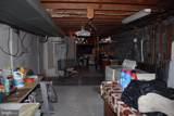 644 Delsea Drive - Photo 6
