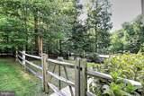 8013 Pinnacle Ridge Drive - Photo 59