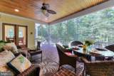 35556 Peregrine Road - Photo 40