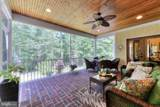 35556 Peregrine Road - Photo 41