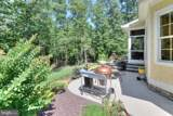 35556 Peregrine Road - Photo 43