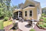 35556 Peregrine Road - Photo 45