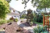 35556 Peregrine Road - Photo 50