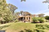 35556 Peregrine Road - Photo 52
