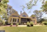35556 Peregrine Road - Photo 55