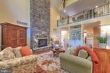 35556 Peregrine Road - Photo 9