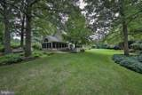 1404 Gypsy Hill Road - Photo 42
