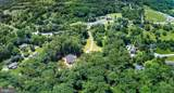 3702 Sweet Air Road - Photo 1
