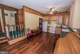 205 Meadow Wood Circle - Photo 18
