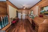 205 Meadow Wood Circle - Photo 19