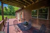 205 Meadow Wood Circle - Photo 4