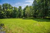 205 Meadow Wood Circle - Photo 42