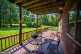 205 Meadow Wood Circle - Photo 5