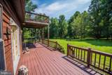 205 Meadow Wood Circle - Photo 7