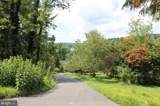 544 Buck Hollow Road - Photo 3