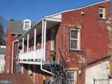 434 Manor Street - Photo 10