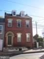 434 Manor Street - Photo 2
