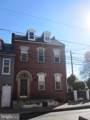 434 Manor Street - Photo 3