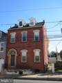 434 Manor Street - Photo 4