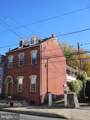 434 Manor Street - Photo 5