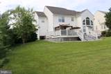 127 Willow Grove Mill Drive - Photo 44