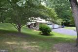 8613 Shryrock Mill Road - Photo 41