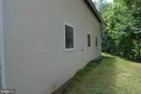8613 Shryrock Mill Road - Photo 43