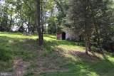 8613 Shryrock Mill Road - Photo 49