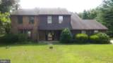 52 Pelham Drive - Photo 1