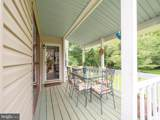 13498 Chesterfield Lane - Photo 24
