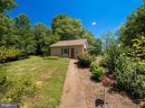 13498 Chesterfield Lane - Photo 44