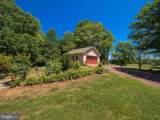 13498 Chesterfield Lane - Photo 45