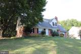 417 Suffolk Drive - Photo 1