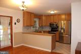 417 Suffolk Drive - Photo 12