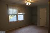 417 Suffolk Drive - Photo 22
