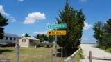 Lot 5 Bay Shore Drive - Photo 10