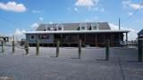 Lot 5 Bay Shore Drive - Photo 18