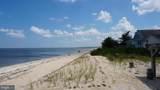 Lot 5 Bay Shore Drive - Photo 7