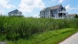 Lot 5 Bay Shore Drive - Photo 8